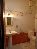 14NBU00470: Bathroom 1