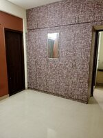 14NBU00470: Bedroom 1