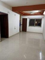14NBU00470: Hall 1