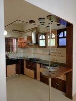 14NBU00470: Kitchen 1
