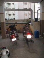 14NBU00470: parkings 1