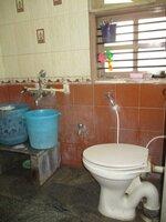 15A4U00096: bathroom 1