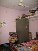 15A4U00096: bedroom 1
