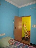 15A4U00096: bedroom 2