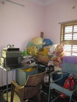 15A4U00096: bedroom 3
