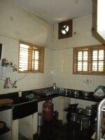 15A4U00096: kitchens 1