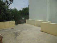 15A4U00096: terrace