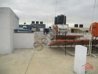10OA00007: Terrace 1