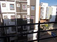 11OAU00178: Balcony 2