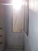 11OAU00178: Balcony 1