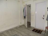 11OAU00178: Bedroom 1
