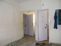 11OAU00178: Bedroom 3