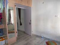 11OAU00178: Bedroom 2