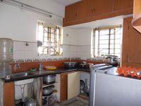 11OAU00178: Kitchen