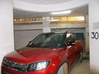11OAU00178: parking