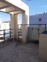 11OAU00178: Terrace