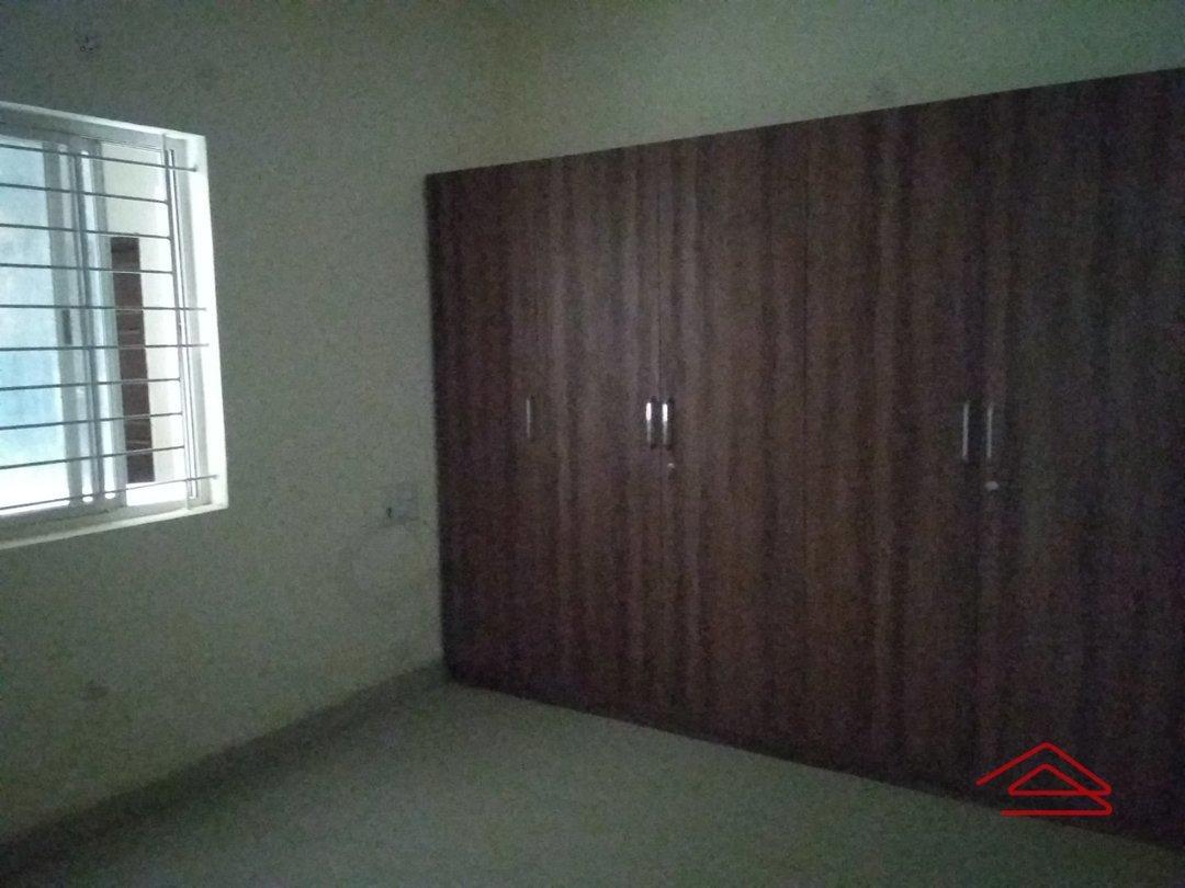 13J7U00263: Bedroom 1