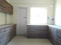 13J7U00263: Kitchen 1
