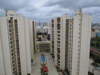 15S9U00300: Balcony 1