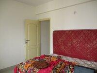 15S9U00300: Bedroom 2