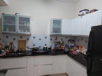 15S9U00300: Kitchen 1