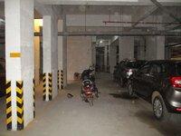 15S9U00300: parkings 1