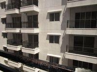 13J6U00310: Balcony 1