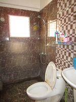 13J6U00310: Bathroom 1