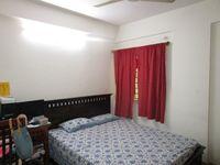 13J6U00310: Bedroom 3