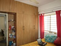 13J6U00310: Bedroom 1
