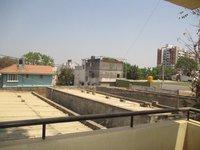 14F2U00485: Balcony 1