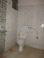14F2U00485: Bathroom 1