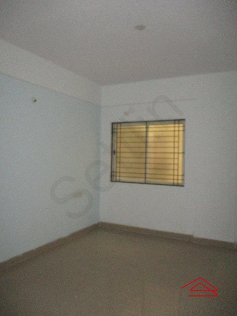 14F2U00485: Bedroom 1