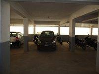 14F2U00485: parkings 1
