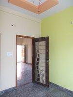 14OAU00154: bedroom 1