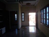 14OAU00154: halls 1