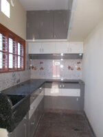 14OAU00154: kitchens 1