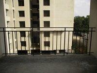 15M3U00332: Balcony 1
