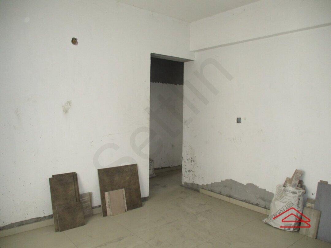 15M3U00332: Bedroom 1