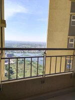 14NBU00070: Balcony 3