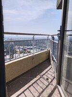 14NBU00070: Balcony 2
