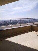 14NBU00070: Balcony 1