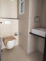 14NBU00070: Bathroom 4