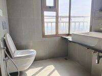 14NBU00070: Bathroom 2