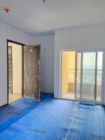 14NBU00070: Bedroom 3