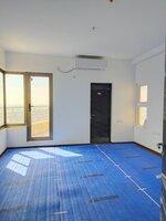 14NBU00070: Bedroom 2