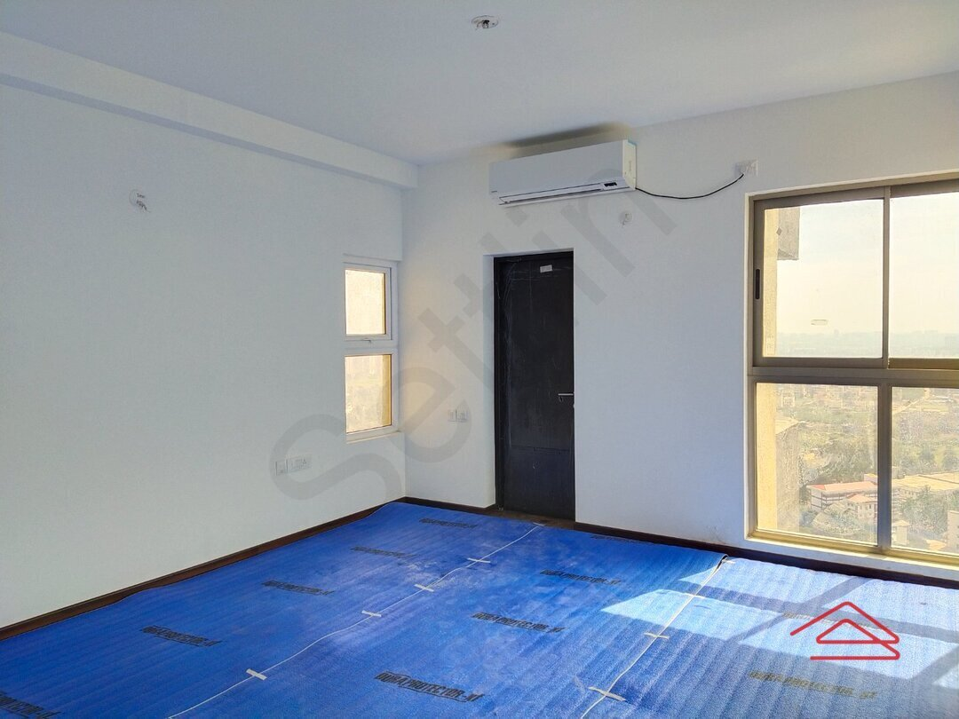 14NBU00070: Bedroom 1