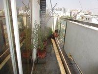 14F2U00414: Balcony 1