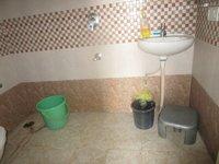 14F2U00414: Bathroom 1