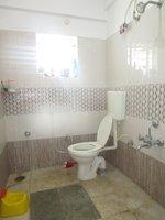 14F2U00414: Bathroom 2